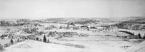 Les Forges de St. Maurice, Three Rivers, QC, 1888.jpg