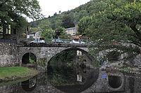 Les Plantiers pont.jpg