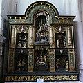 Les Riceys - Église Saint-Pierre-ès-Liens de Ricey-Bas - 28.jpg
