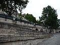 Les bouquinistes du Quai des Grands Augustins - panoramio.jpg
