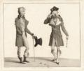 Les incroyables, estampe C. Vernet 1796.png