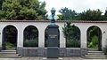 Lessingdenkmal Kamenz 1.jpg