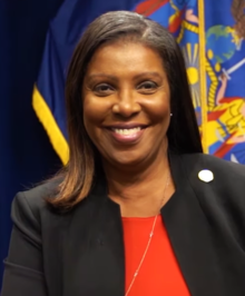 Letitia James Interview Feb 2020.png
