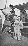 Letov Š-20J s motorem Walter Jupiter (1928).jpg