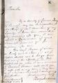 Letter, 1788, February 13, Brown Square, to Robert Burns, Mr. Cruikshank's, St. James Square WDL3426.pdf