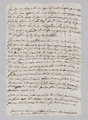 Letters 1666 1668 Queen Christina to Decio Azzolino National Archives Sweden K394 036 297.png