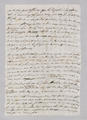 Letters 1666 1668 Queen Christina to Decio Azzolino National Archives Sweden K394 048 297.png