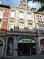 Leuven-Brusselsestraat 28.JPG