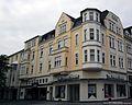 Levbreidenbachstrasse2.JPG