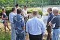 Levee work topic of public meeting in River Park (14072568313).jpg