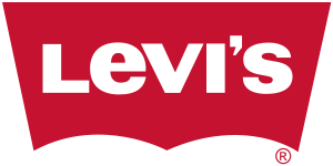 Deutsch: Logo von Levi's. English: This is the...