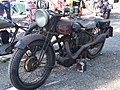 Levis motorcycle from 1932.jpg