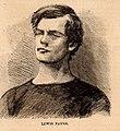 Lewis Payne Harper's weekly (1865) (14761916891).jpg