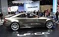 Lexus LF-CC Concept (14507187305).jpg