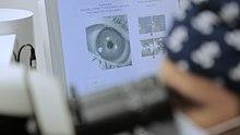 A lézeres látásjavító szolgáltatások ára - Myopia
