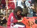 Liang Liu Rou Fen 2.JPG