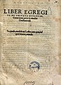 Liber egregius - Jan Hus.jpg