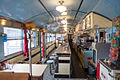 Liberty Elm Diner aka Central Diner interior.jpg