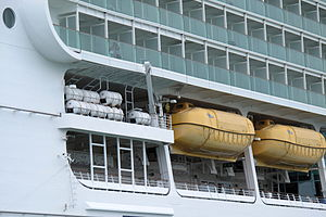 Liberty of the Seas-IMG 6887.JPG