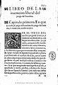 Libro de la inuencion liberal y arte del juego del Axedrez 1561 López de Segura tx.jpg
