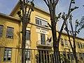 Liceo Giacomo Ulivi Parma.jpg