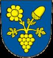 Lichnov Bruntál znak.png