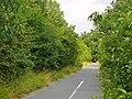 Lichtenrade - Fussweg (Footpath) - geo.hlipp.de - 38609.jpg