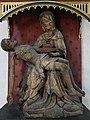 Liebfrauenkirche Halberstadt Pieta.jpg