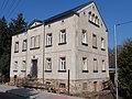 Liegau-Augustusbad Rödertalstraße 34.jpg