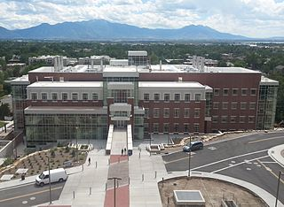 BYU College of Life Sciences