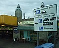 Life in Southend - geograph.org.uk - 913927.jpg