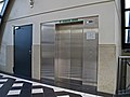 Lift Luxembourg Ville-Haute - Grund 01.jpg
