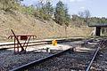 Ligne de Bourron-Marlotte à Malesherbes - 2013-04-21 - IMG 9442.jpg