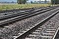 Ligne de Saint-Rambert-d'Albon à Rives - 2019-09-18 - IMG 0318.jpg