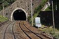 Ligne de la Maurienne - de Saint-Avre à Modane - IMG 0310.jpg