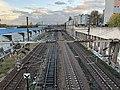 Ligne ferroviaire Paris Est Mulhouse Ville Fontenay Bois 2.jpg