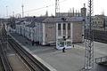 Lihaya-Station.jpg