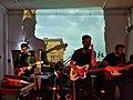 Like Elephants (Waves Vienna 2018) (20180928 225326).jpg
