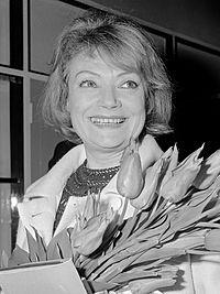 Lila Kedrova (1965).jpg
