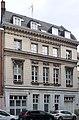 Lille 3 rue Saint-Genois (Fiche Mérimée PA00107659).jpg
