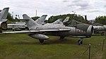 Lim-5 MPTW 01.jpg