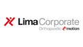 Lima Corporate2.png
