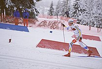 Lina Andersson 2006.jpg