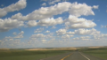 Lincoln County, WA Landscape.png
