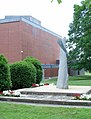 Lincoln University - panoramio (1).jpg