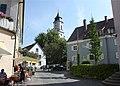 Lindau, die Linggstraße .jpg