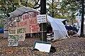 Lindenhof - «Occupy» Zürich-Lindenhof 2011-10-21 17-37-40.JPG