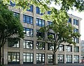 Lindenstraße 34 (Berlin-Kreuzberg).jpg