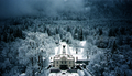 Linderhof winter.png