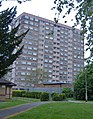 Lindsey Place flats - geograph.org.uk - 424148.jpg